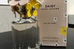 Venta: Daisy eau so fresh