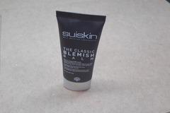 Venta: Beauty Balm de Suiskin