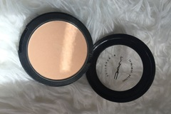 Venta: MAC Mineralize Skin Finish NC37