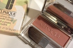 Venta: Colorete Clinique 102 innocent peach