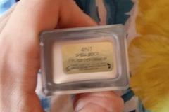 Venta: Base maquillaje double wear Estee Lauder