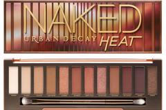 Buscando: Naked Heat