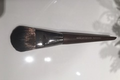 Venta: Brocha 108 de MAKE UP FOREVER