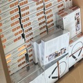 Sell: 100 RETURNS LG TONE ULTRA Wireless Stereo Headset