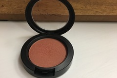 Venta: Colorete MAC Peachtwist