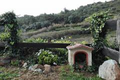 Accommodation: House in Nature 5 m from boulder Sintra