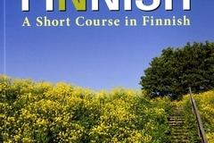 Tarvitaan: Leila White - From start to Finnish
