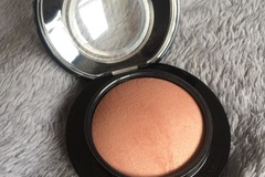 Venta: MAC Warm soul mineralize blush