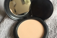 Venta: Polvos MAC Studio careblend pressed Medium