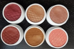 Venta: Sombras colour pop
