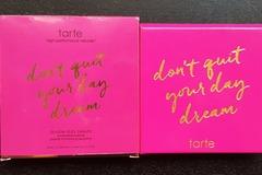 Venta: Paleta de sombras de Tarte: don't quit your day dream