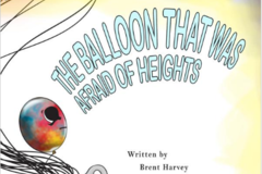 Selling: The Balloon that was Afraid of Heights