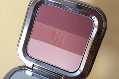 Venta: Colorete KIKO Shade Fusion