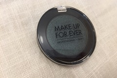 Venta: Makeup forever ARTIST SHADOW -METALLIC FINISH  ME302 Peacock