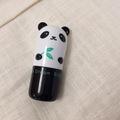 Venta: Tony Moly Panda's Dream Brightening eye base