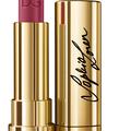 Buscando: Sophia Loren Nº1 de Dolce & Gabbana: