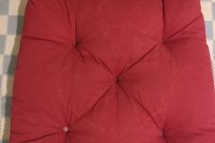Myydään: IKEA Seat Cushions