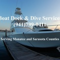 Offering: Monthly Hull Cleaning and Maintenance - Manatee Co, FL