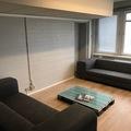 Renting out: Toimistohuone n.20 neliötä
