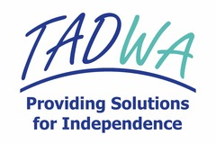 Service/Program: Technology Assisting Disability WA (TADWA)