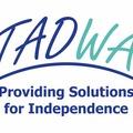 Service/Program: Technology Assisting Disability WA (TADWA)