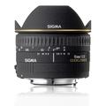 Location: SIGMA - 15mm 2.8 ExDG Fisheye (Monture EF)