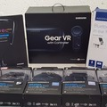 Sell: Samsung & Insignia Headphones, Gear VR-Total MSRP $1,350.79