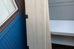 Annetaan: IKEA Lack Shelves