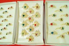 Sell: (1080) New Royal Design New Fashion Rings