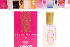 Sell: 144 pcs Women's Jordache Perfume