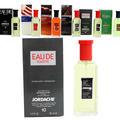 Sell: 144 pcs Mens Jordache Cologne