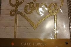 Ilmoitus: Love kakunkoriste