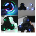 Sell: Lot of 20 Newest model LED Bluetooth spinner rechargeable