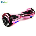 Sell: Lot of 50 Bluetooth Hoverboard, bumper LED, UL2272 certified
