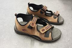 Annetaan: Sandals, size 12, 46
