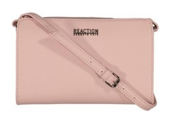 Sell: Kenneth Cole Reaction handbags assortment 36pcs.