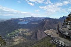 Climbing partner : Climbing buddy, Melbourne, Australia