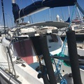 Requesting: Cabrillo Marina. Looking for a  sailing instructor  -LA, CA