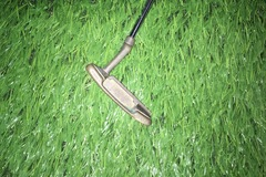 Selling: Ping Asner Putter