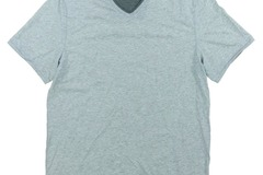Sell: Calvin Klein Mens Vneck T-shirts 3 colors + M-XXL