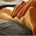 Services: 45 minute - Therapeutic/Sports  Massage