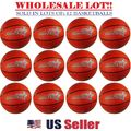 Sell: OFFICIAL SIZE NBA #7  BASKETBALLS