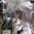 Products: Gift basket for someone engaged
