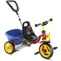 Products: PUKY CAT 1S Tricycle