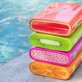 Products: Rainebeau Bento-Style Lunchbox