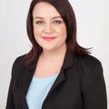 Services: Mortgage & Insurance Advisor
