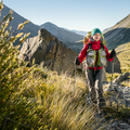 Services: FurtherFaster: Outdoor Adventure Gear for You and Your Dog