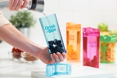 Products: Drink in the Box