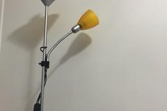 Myydään: Side LAMP
