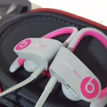 Sell: Bluetooth Wireless Headset - Beats By Dre, SAMSUNG, and More